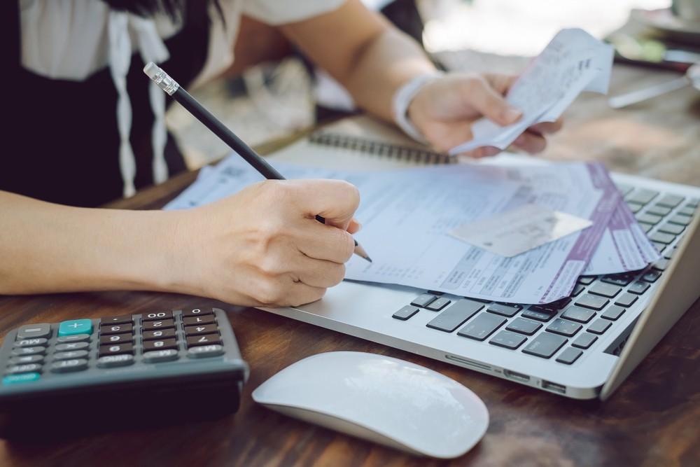 Poręczenie kredytu